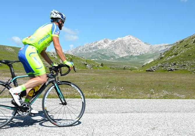 bici-abruzzo-itinerari