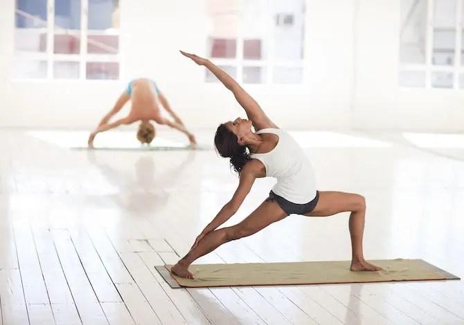 yoga-star