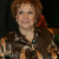Caslavska Vera (4)