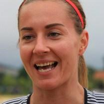 2.8.2016 Velká cena Chebu/ sport/atletika/ foto CPA