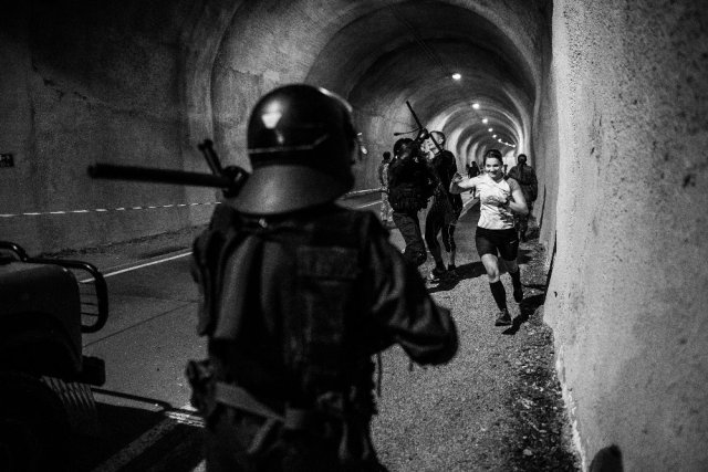 ARMY RUN Praha 2016-32