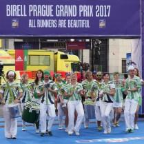 9.9.2017 Grand Prix Birell. FOTO CPA