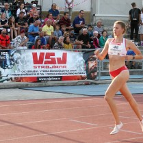 17.7,2019 Grand Prix Tabor atletika PHOTO BY CPA