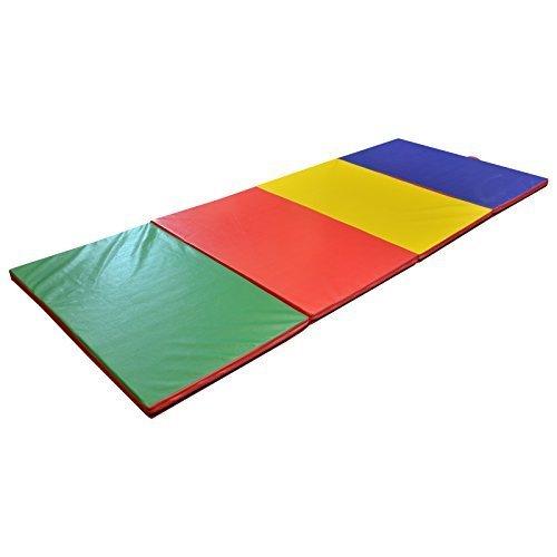tapis de gym pliable les prix et