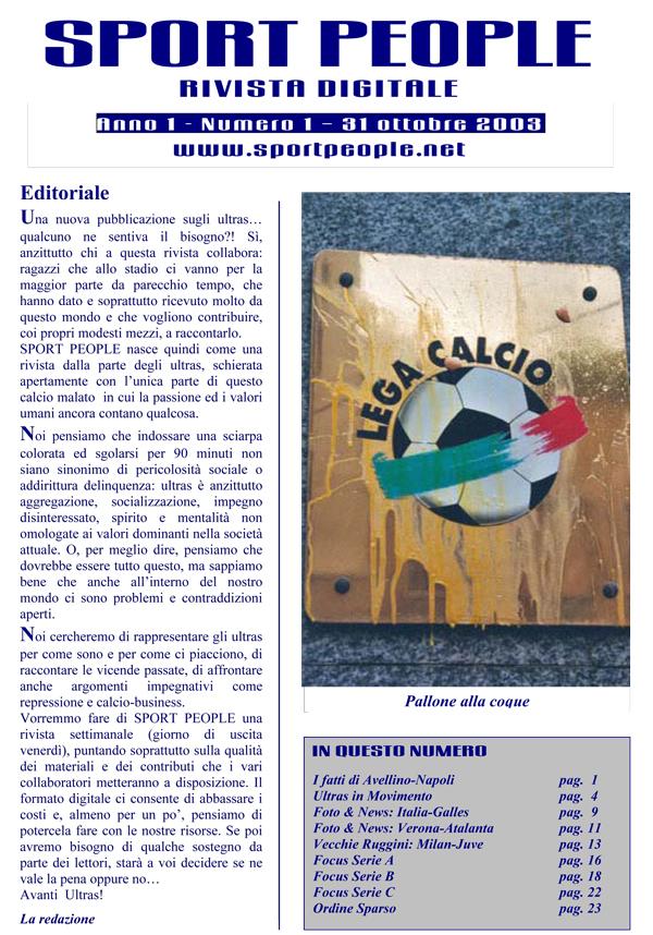 SportPeople2003-01