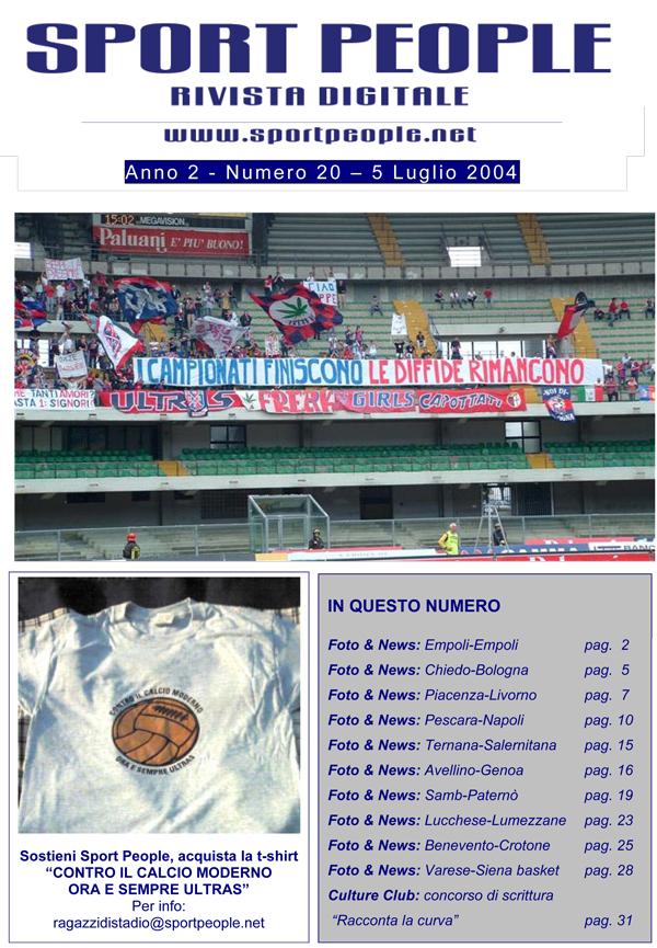 SportPeople2004-20