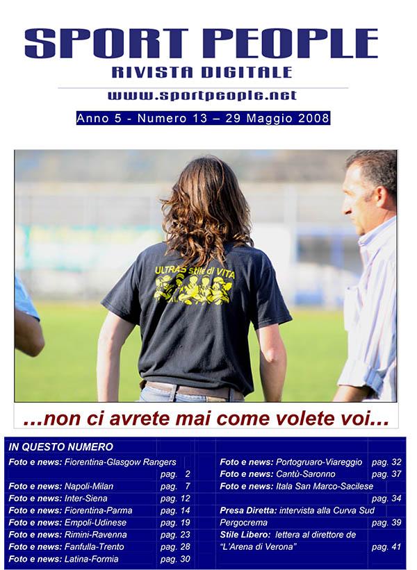SportPeople2008-13