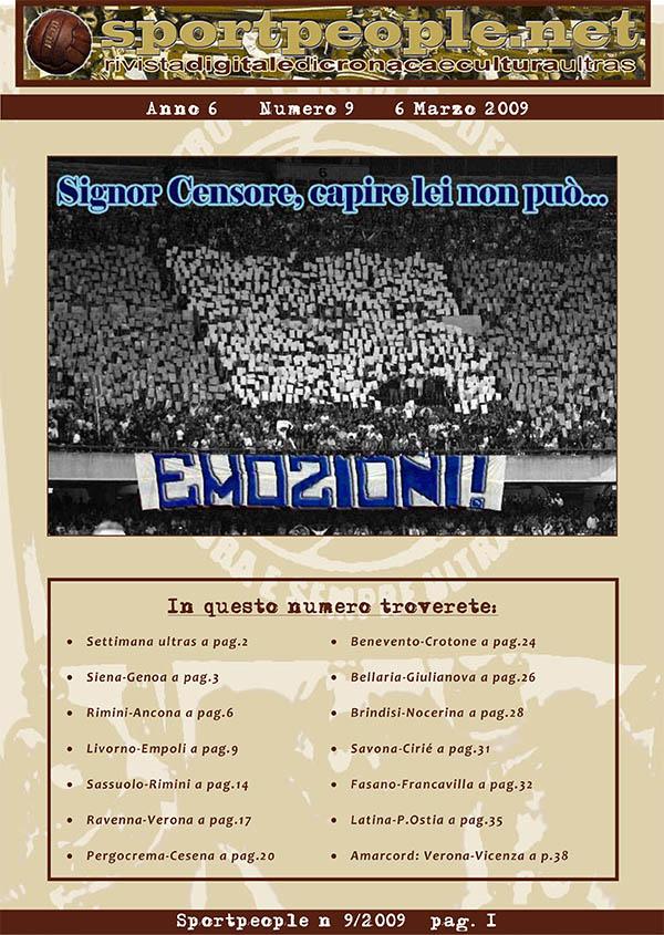SportPeople2009-09