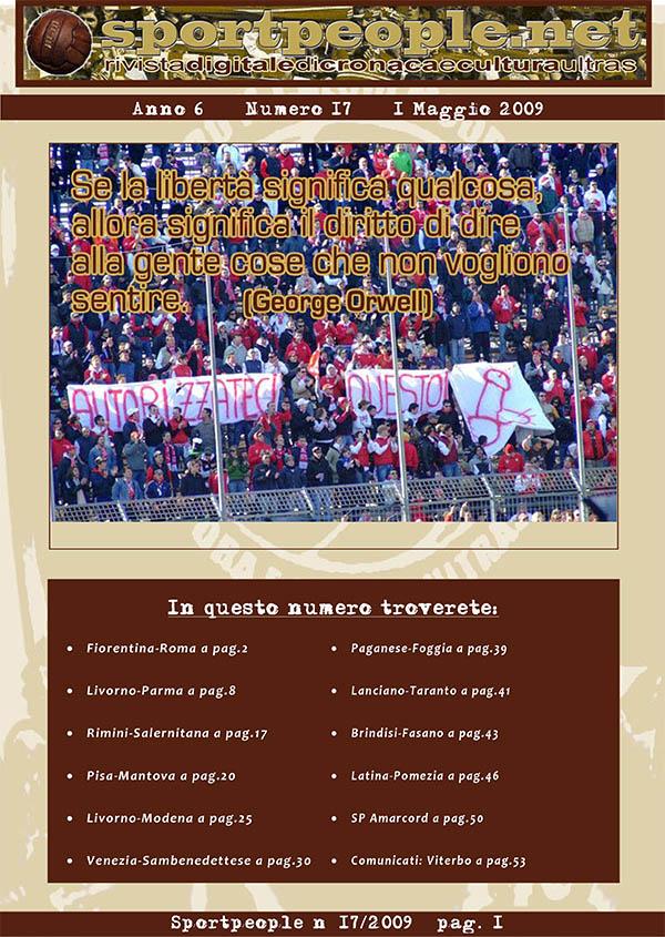 SportPeople2009-17-1
