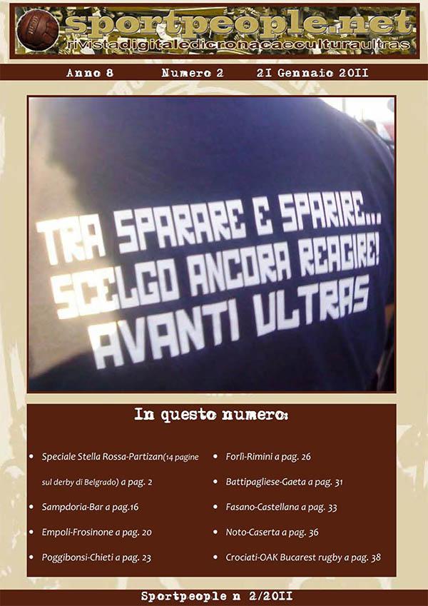 SportPeople2011-02-1