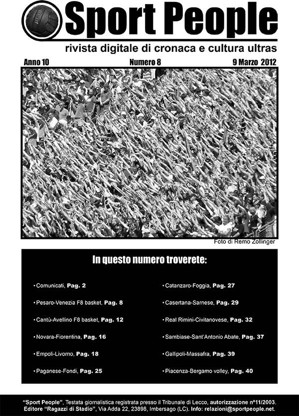 SportPeople2012-08-1