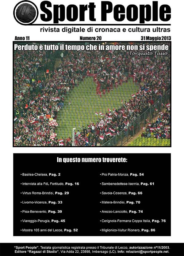 SportPeople2013-20-1