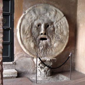 bocca-della-verita_ixus-980_0458