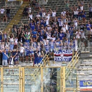 bologna-sampdoria-264001
