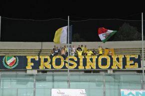 frosinone@nocerina13-14