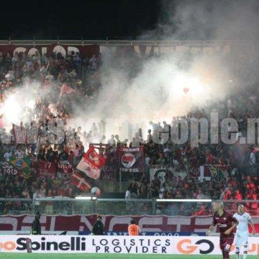 livorno-roma-2013-14-358