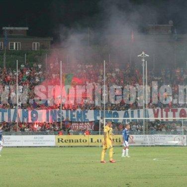 pisa-frosinone-2013-14-216