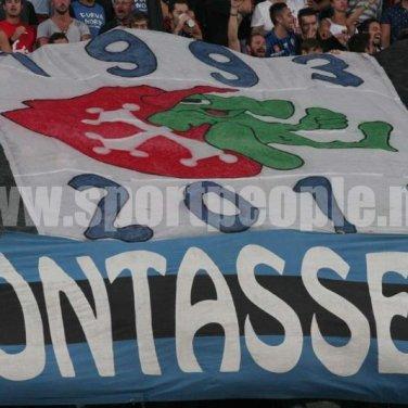 pisa-frosinone-2013-14-405