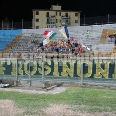 pisa-frosinone-2013-14-782