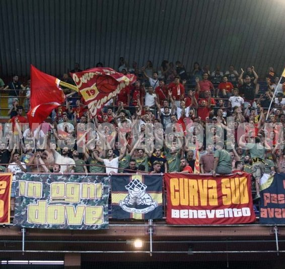 sampdoria-benevento-coppa-italia-086