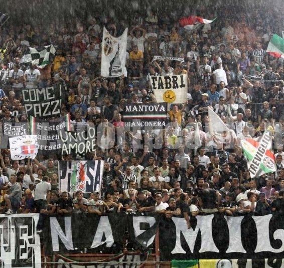 sampdoria-juventus-051001
