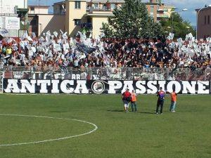 savoia@pomigliano13-14