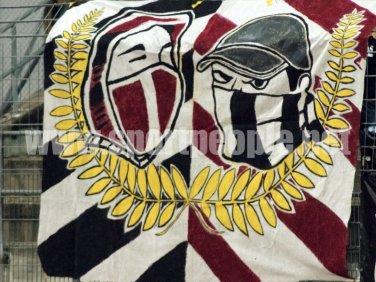 lugano-servette-30set13-26