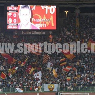 roma-bologna29set13_0083