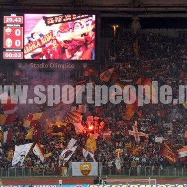 roma-bologna29set13_0111