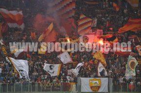 roma-bologna29set13_0117