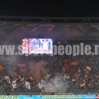 roma-bologna29set13_0136