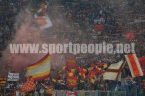 roma-bologna29set13_0139