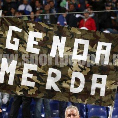 sampdoria-genoa-068