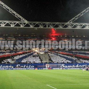 sampdoria-genoa-140