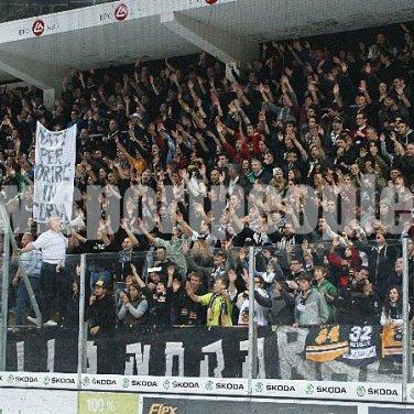 lugano-friburgo-12ott13-46