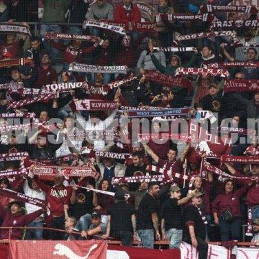 sampdoria-torino-440001