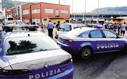 como_polizia