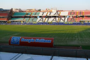 catania_stadio