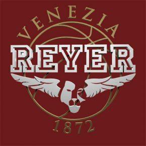 venezia_reyer