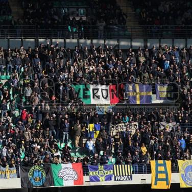 Verona-Roma 1-3, Serie A 2013/14