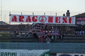Avezzano-Vastese 2-0, Coppa Italia Eccellenza 2013/14