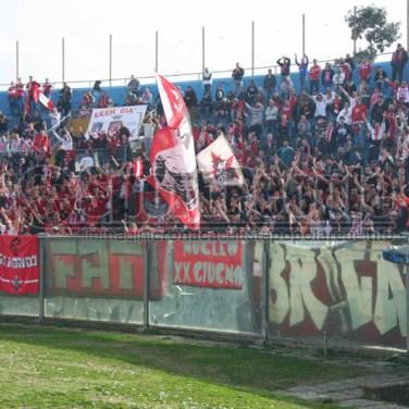 Pisa-Perugia 2-1, Lega Pro 1/B 2013/14