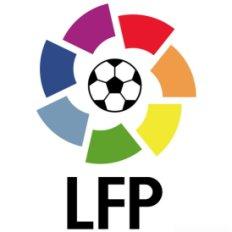Liga-Spagnola