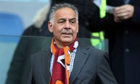roma-fiorentina-2-1-james-pallotta-in-tribuna
