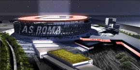 roma_nuovostadio
