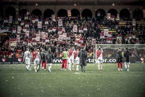 Presa diretta: Intervista con gli Ultras Monaco