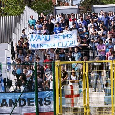 Giana Erminio-Derthona 0-0, Serie D/A 2013/14