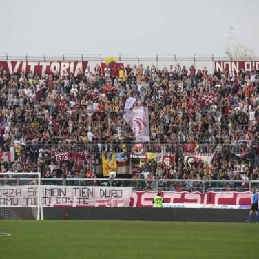 Livorno-Bologna 2-1, Serie A 2013/14