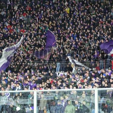 Fiorentina-Milan 0-2, Serie A 2013/14
