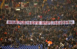 Roma-Udinese 3-2, Serie A 2013/14